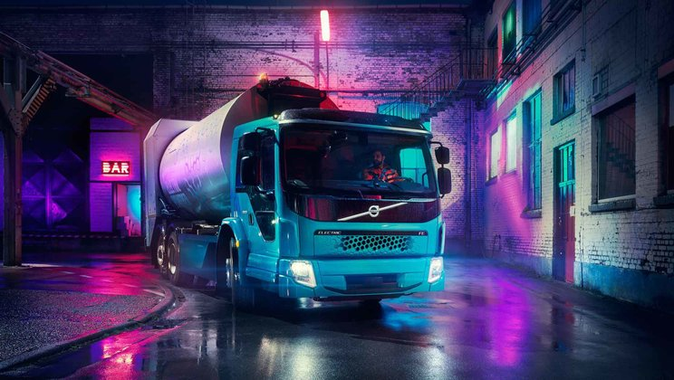 volvo-fe-electric-1860x1050
