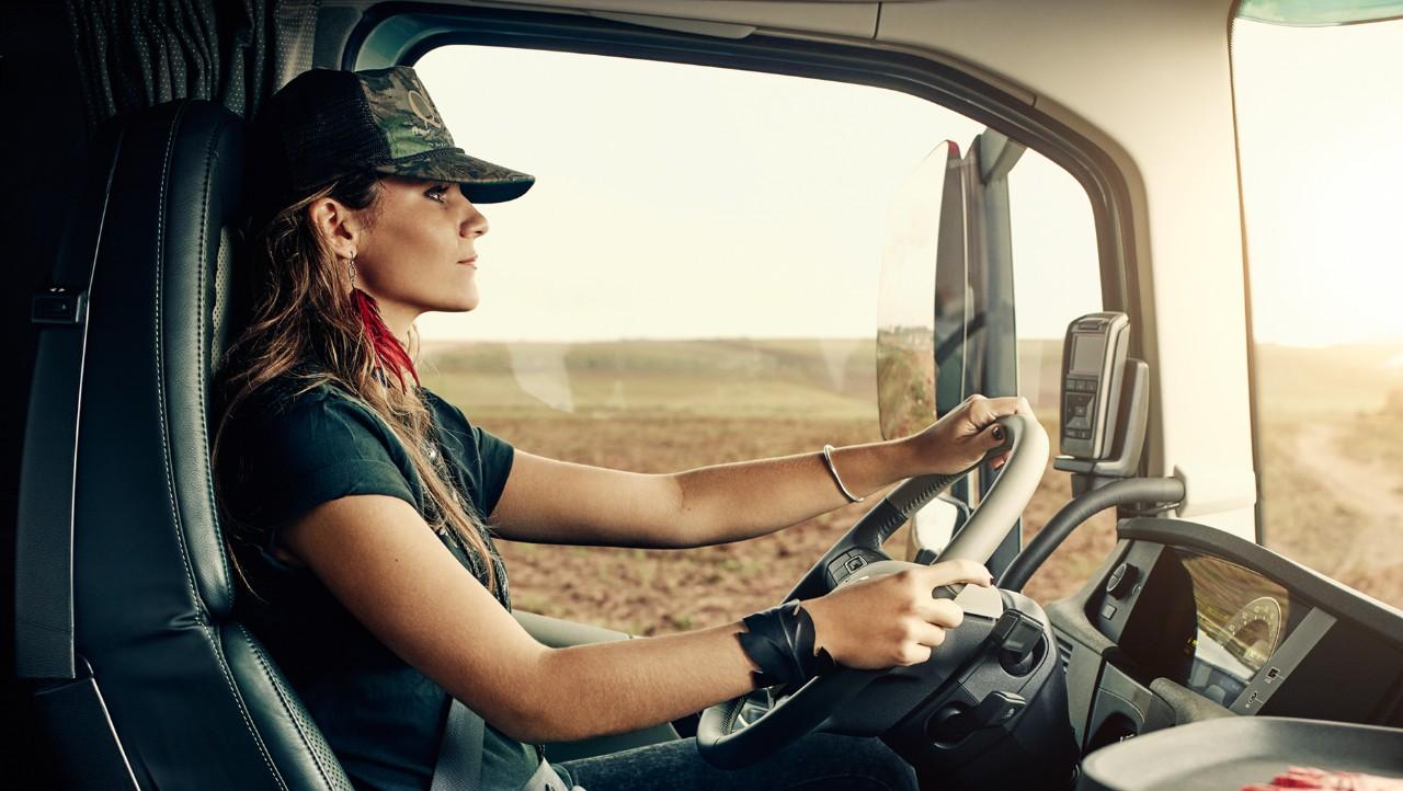 Mogućnosti zapošljavanja u grupi Volvo