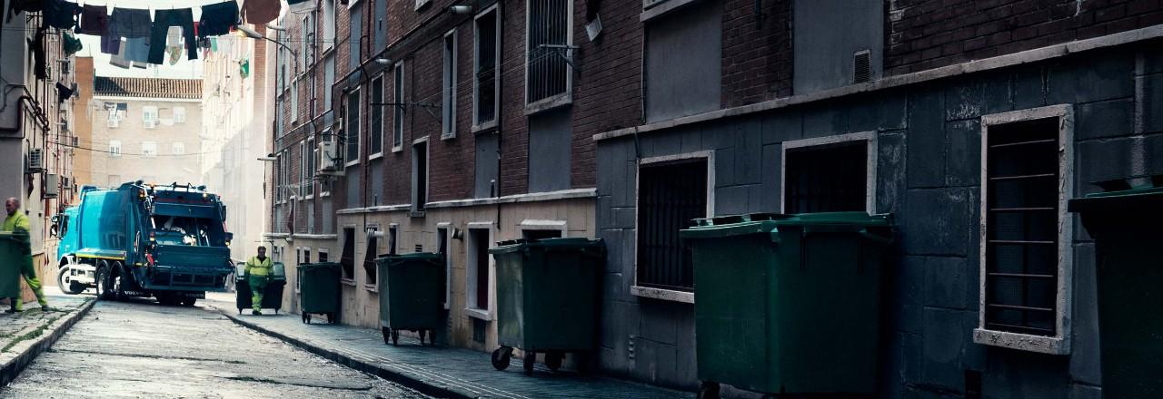 volvo-trucks-transport-needs-waste-recycling-cta